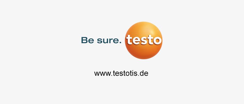 testo4